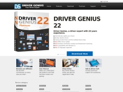 Driver Genius promo code and other discount voucher