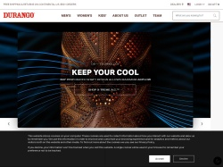 Durango Boots promo code and other discount voucher