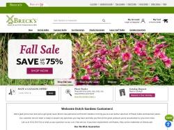 dutchgardens.com
