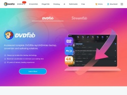 DVDFab promo code and other discount voucher