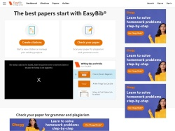 easybib promo code and other discount voucher