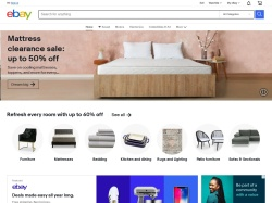 ebay.com