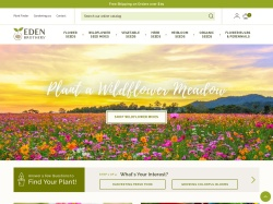 Eden Brothers promo code and other discount voucher