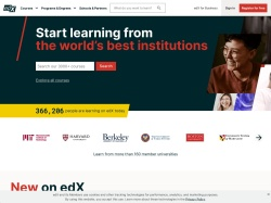 EdX promo code and other discount voucher