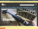 electricviolinshop.com Promo Code