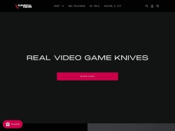 Elemental Knives promo code and other discount voucher