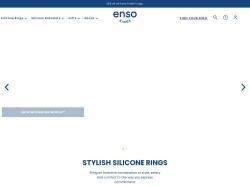 ensorings.com