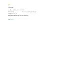 北青网-娱乐频道