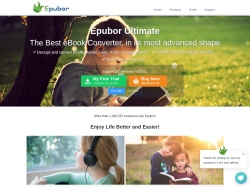 Epubor promo code and other discount voucher