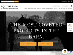 Equiderma promo code and other discount voucher