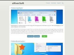 eRiverSoft promo code and other discount voucher