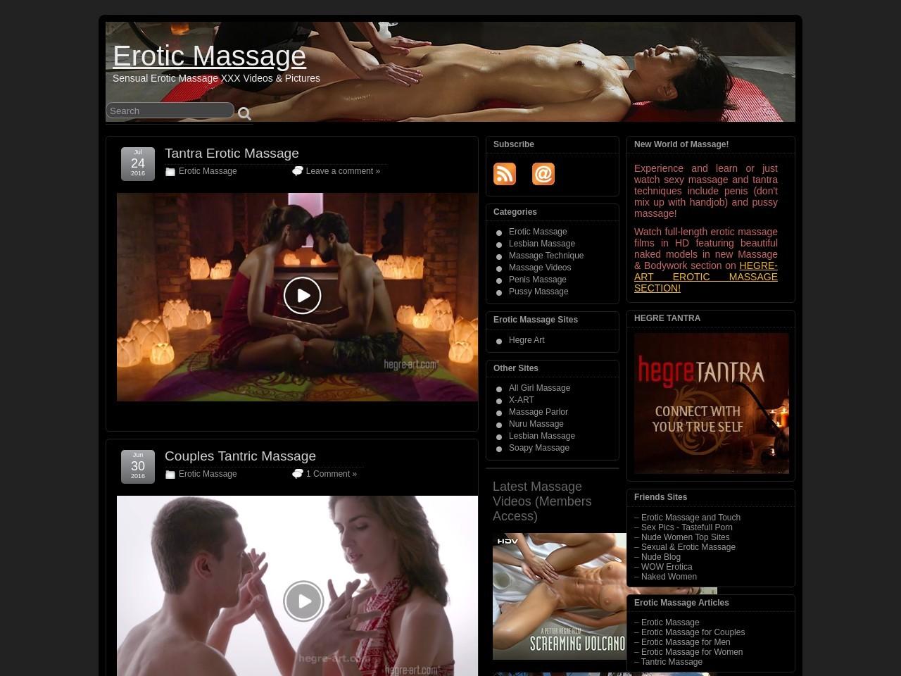 Hot Wife tube - free HD WIFE and MILF tube porn