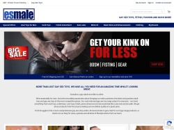 Esmale promo code and other discount voucher