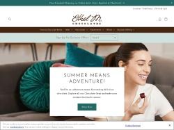 Ethel M Chocolates coupons