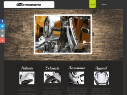 Extrememoto promo code and other discount voucher