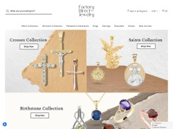 factorydirectjewelry.com