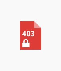 丹东房产网
