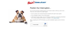 farmandfleet.com