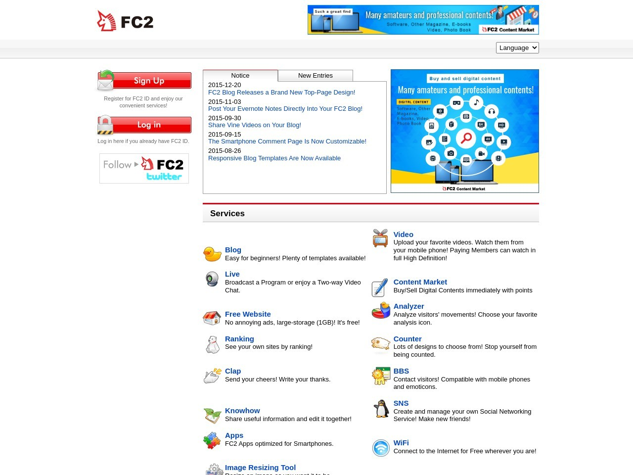 freeones forum