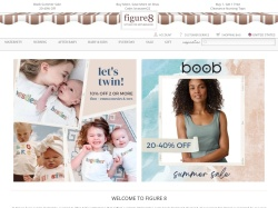Figure 8 Moms promo code and other discount voucher
