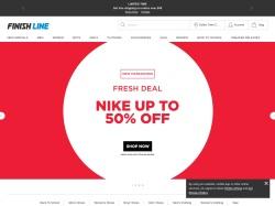 finishline.com