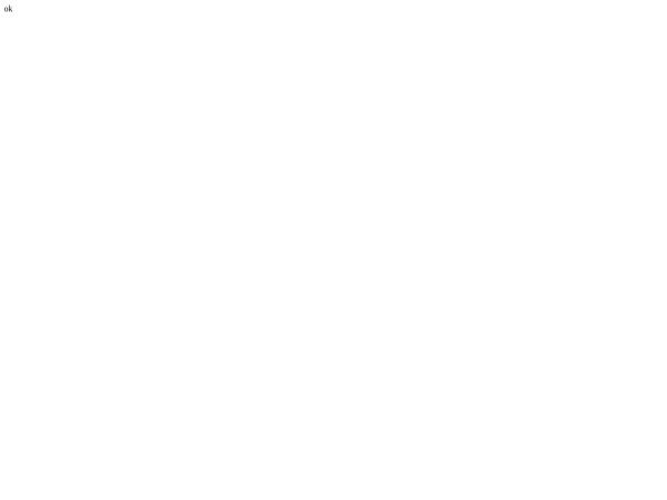 focus.cn的网站截图