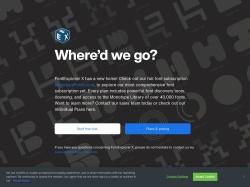 FontExplorer X promo code and other discount voucher