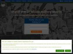 Forces War Records UK promo code and other discount voucher