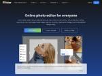 fotor.com Promo Code