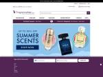fragrancenet.com Promo Code