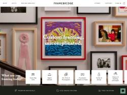 framebridge.com