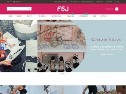 fsjshoes.com