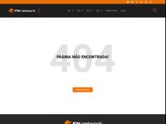 Phinscast Podcast