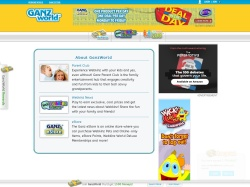 Webkinz by Ganz coupons