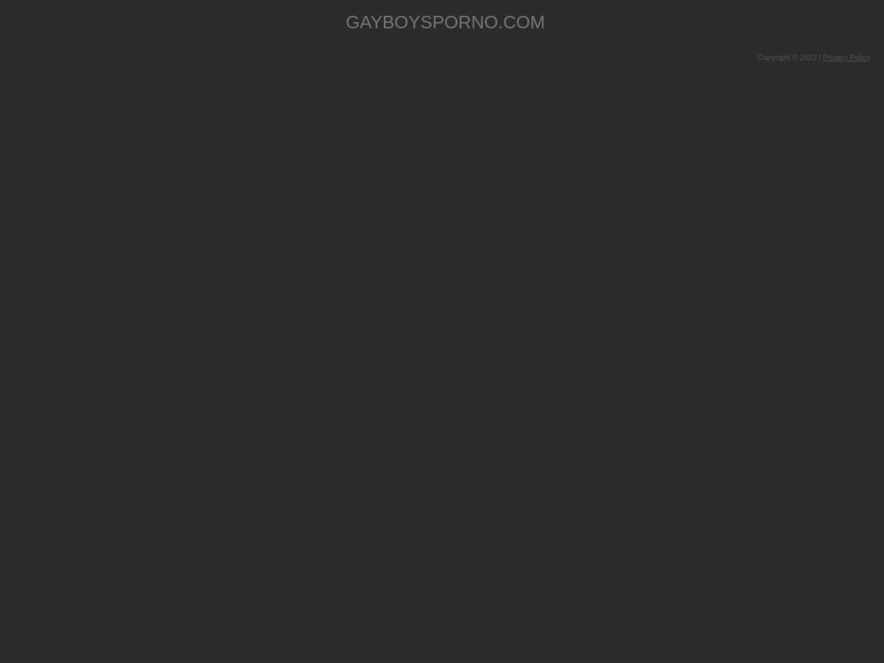 Online Fortnite Pporno Videos   FORTNITE HENTAI