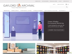 Gaylord promo code and other discount voucher