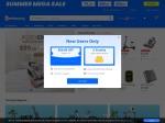 geekbuying.com Promo Code