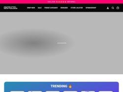 gfuel.com