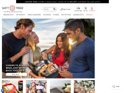GiftTree promo code and other discount voucher