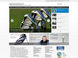 gigagolf.com