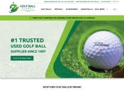 golfballplanet.com