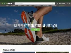 golfhq.com