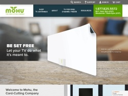 Mohu promo code and other discount voucher