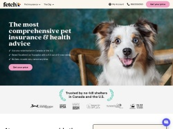 Petplan CA promo code and other discount voucher