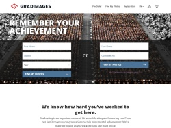 Grad Images promo code and other discount voucher