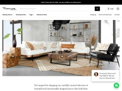 Great Furniture promo code and other discount voucher