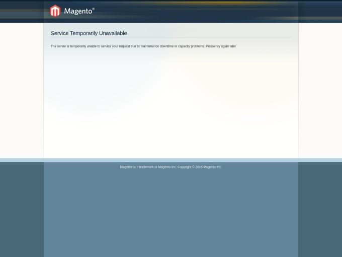 Screenshot des Onlineshops von GREEN-LED