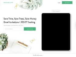 Greenvelope promo code and other discount voucher
