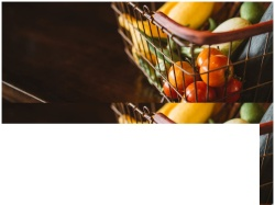 Gregory's Groves promo code and other discount voucher