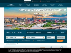 Greyhound promo code and other discount voucher